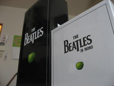 beatles_box.jpg